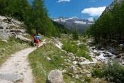Almageller Alp