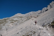 zugspitze_tag2_3