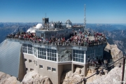 zugspitze_tag2_6