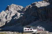 zugspitze_tag2_2