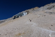 zugspitze_tag2_5