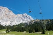 zugspitze_tag3_9